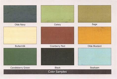 29 Primitive Paint Colors For Living Room, 1000 Images