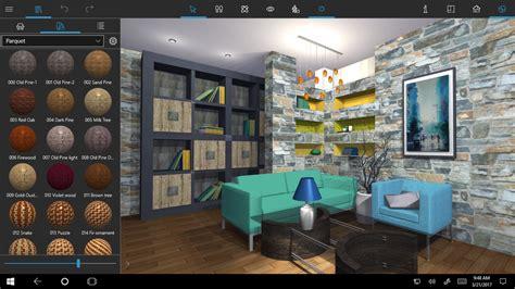 Live Home 3d : Download Live Home 3d Pro 3.2