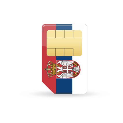 serbien prepaid sim karte roaming serbien beachsimcom