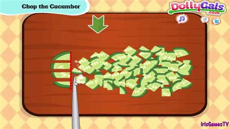 jeux de fille cuisine de jeux de fille gratuit de cuisine en diet jeu jeux