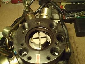 Dieseliste Pompe Injection : ford escort 1 8 td 90ch an 1997 fuite gazoil pompe injection r solu page 2 ~ Gottalentnigeria.com Avis de Voitures
