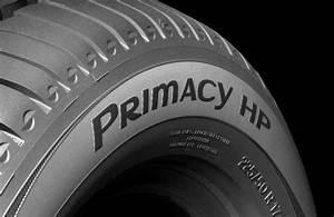 Durée De Vie Pneu Michelin : michelin premacy hp le pneu ultra r sistant ~ Medecine-chirurgie-esthetiques.com Avis de Voitures