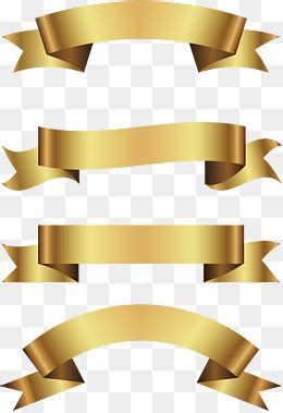 ribbons vector  graphic resources