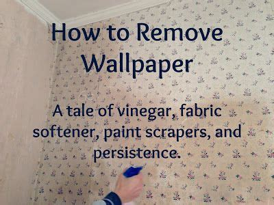 ideas   wallpaper  pinterest removing