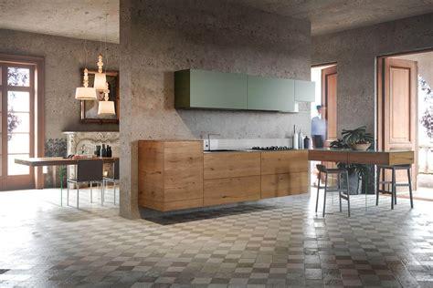 In Cucina by Cucine Componibili Di Design Lago Design