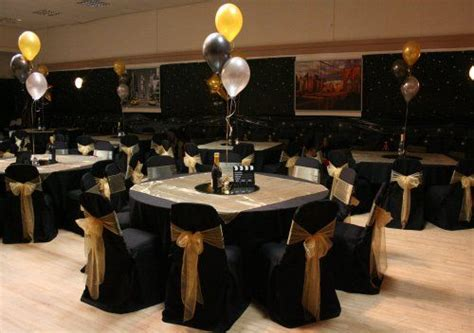 grove park function rooms function room provider