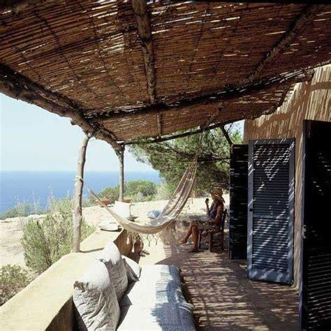 Best 25+ Beach Shack Ideas On Pinterest  Shack House