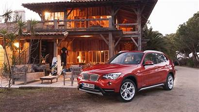 Bmw X1 Wallpapers Panoramic Suvs Roof Suv