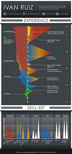 Skill Ideas For Resume Infographic Visual Resumes On Pinterest 1078 Pins