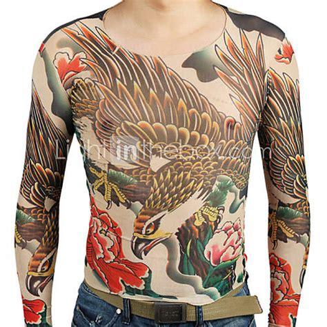 Tattoo T Shirts