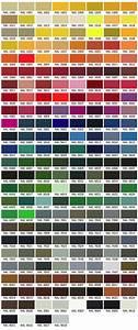 Schöner Wohnen Farbpalette : wunderbar wandfarben tabelle ral farben wohnideen pinterest treppenhaus und obi sch ner wohnen ~ Sanjose-hotels-ca.com Haus und Dekorationen