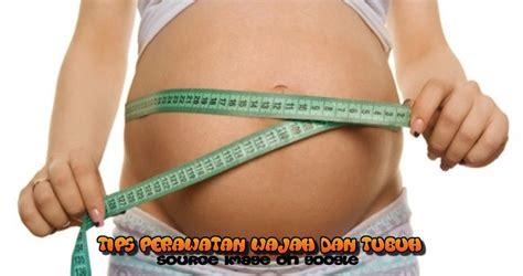 Tips Kandungan 8 Bulan Ukuran Kandungan Kecil Saat Hamil Tua Tips Perawatan