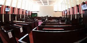 atteinte sexuelle sur une enfant de 11 ans le tribunal With parquet tribunal