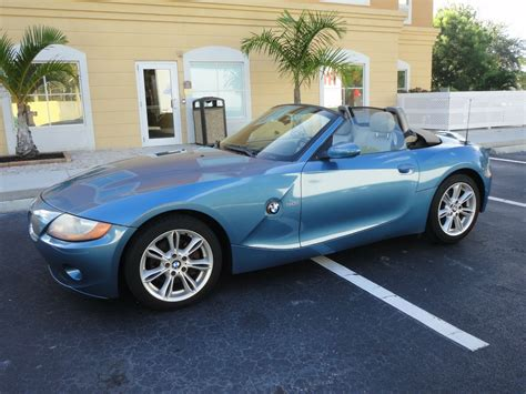 accident recorder 2008 bmw z4 navigation system 2004 bmw z4 roadster manual 6 speed no accident good shape 82k no accident clear used bmw z4