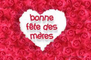 Date Fetes Des Meres : id e cadeau f te des m res lille ~ Melissatoandfro.com Idées de Décoration