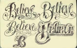 tã rhopser abc design ideal lettering