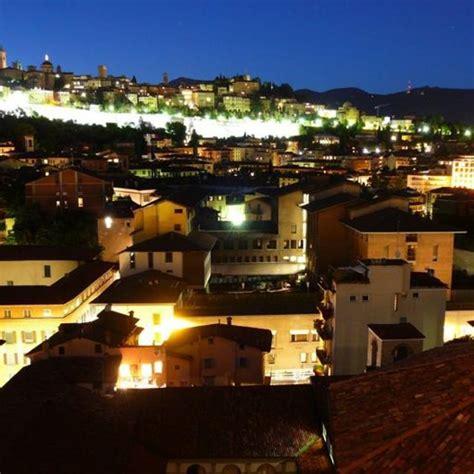 Illuminazione Bergamo 171 Illuminazione Pubblica Chi Controlla In 14 Mesi Ben 408