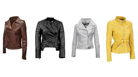 harga jaket kulit asli garut utk pria wanita faktor yg