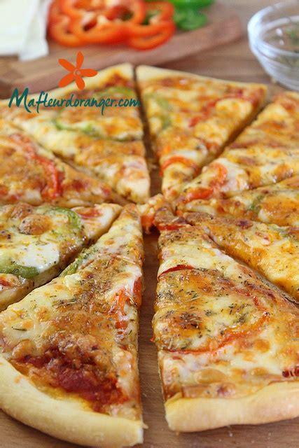 stiring wendel cauchemar en cuisine pate a pizza facile 28 images recette p 226 te 224