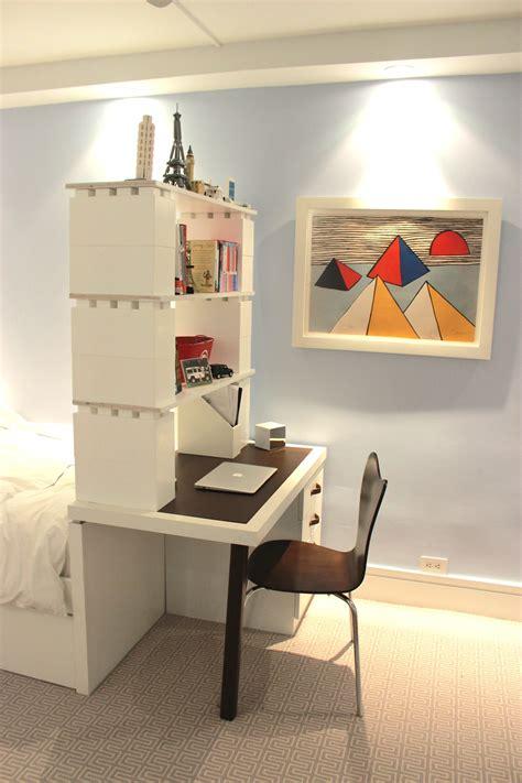 Everblock Baut Euch Möbel Und Häuser Aus Xxllegosteinen