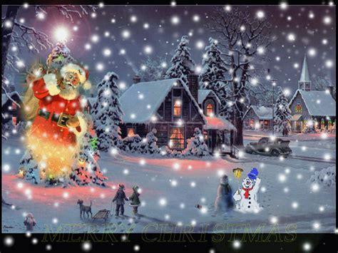 christmas animated gif moving images wishes xmas
