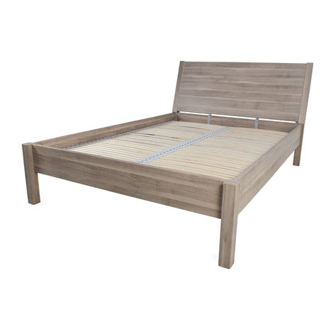 www ikea beds 62 ikea ikea size pewter bed frame beds