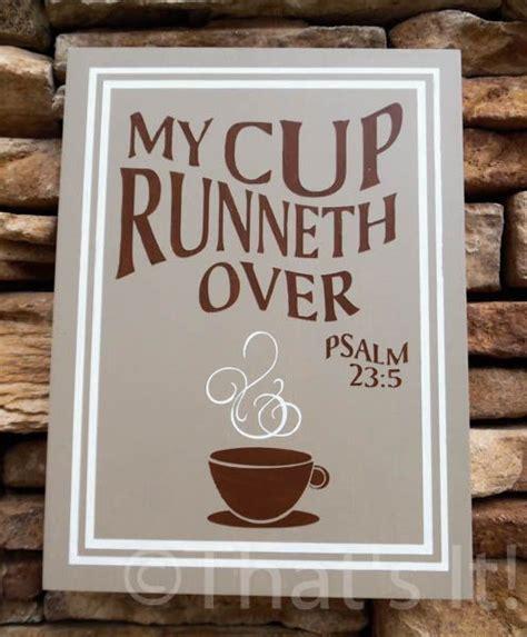 coffee theme kitchen ideas  pinterest