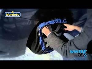 Demonte Pneu Norauto : comment poser des chaines sur des pneus la r ponse est sur ~ Melissatoandfro.com Idées de Décoration