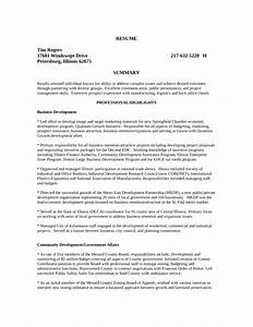 police officer resume templates officer resume police With web application security sample resume
