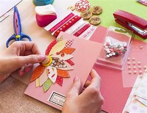 Große Schleife Selber Basteln : geburtstagseinladungen basteln 7 diy einladungskarten f r kinder ~ Eleganceandgraceweddings.com Haus und Dekorationen