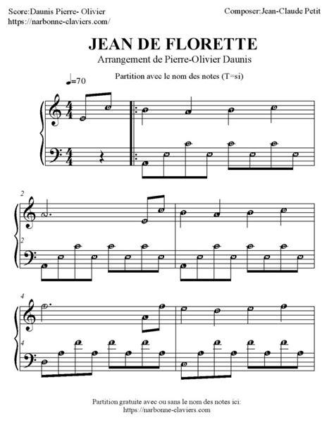 partition piano gratuite moderne chandelier de sia piano partition gratuite free sheet