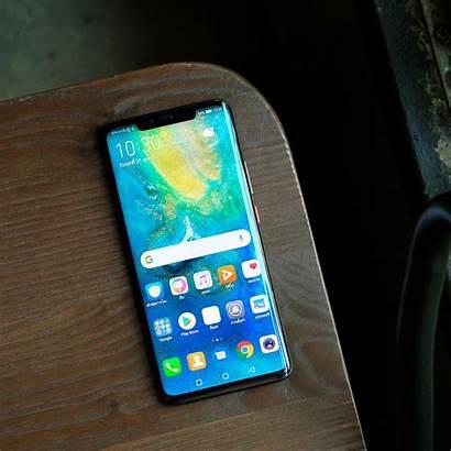 Smartphone Comparatif Meilleur Viber Redmi Echo Note