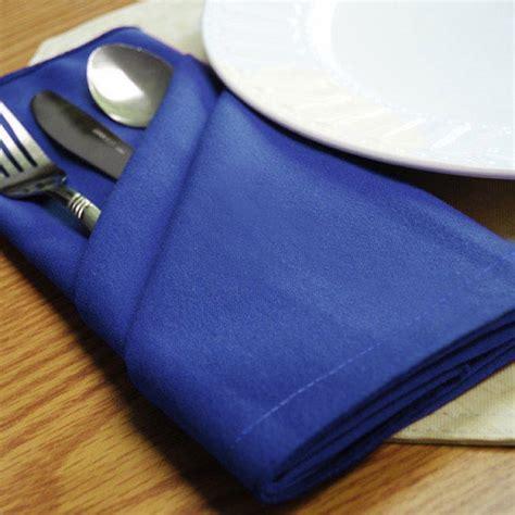 colored napkins colored cloth napkins cloth napkin wholesale