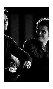 Salvatore Brothers - animated gif #3015510 by marine21 on ...