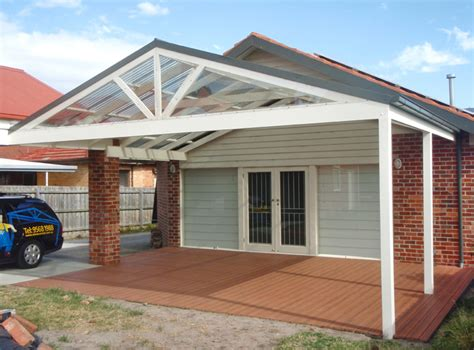 gable roof designs gabled roof designs plans and pictures for your pergola and verandah or veranda