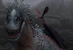 Dragons Drachen Namen : roter tod drachen wiki fandom powered by wikia ~ Watch28wear.com Haus und Dekorationen