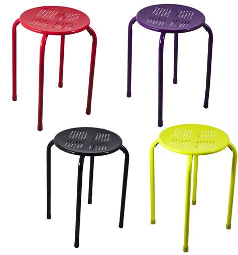 alinea chaises de cuisine tabouret de cuisine alinea tabouret de bar