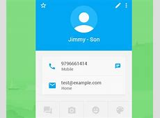 40 Material Design Android Apps for Clean User Interfaces