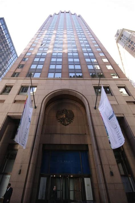 wall street financial district condos  sale