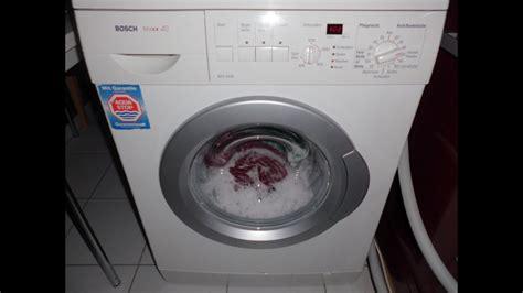 flusensieb f 252 r bosch und siemens waschmaschinen bitte produktbeschreibung lesen pl8s4mc de