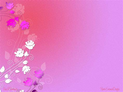 Pink wallpaper - Pink (Color) Wallpaper (10579569) - Fanpop