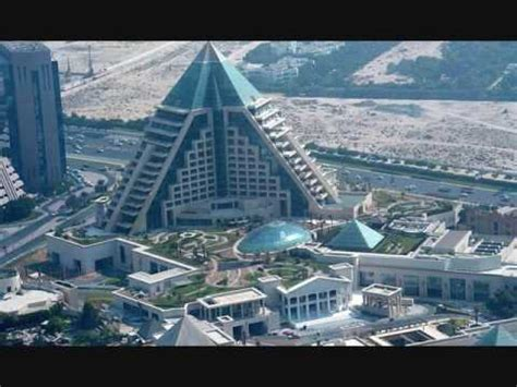Bizarre Buildings of the World Amazing Architecture YouTube