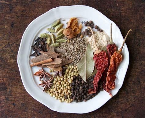 manger quilibr sans cuisiner recettes saines et simples l 39 de cuisiner sans tracas
