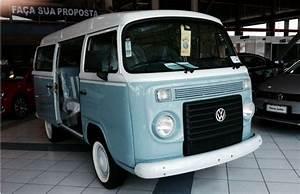 E Auto Kombi : encalhada nas lojas kombi last edition vendida com ~ Jslefanu.com Haus und Dekorationen