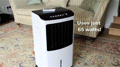 neostar    heater purifier fan air cooler