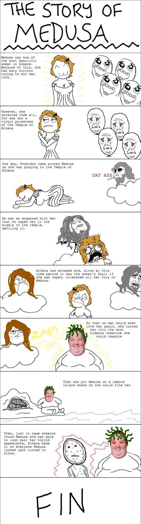 Greek Mythology Memes - 22 best greek mythology memes images on pinterest greek