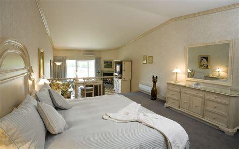 chambre d h e avec spa privatif suite de luxe avec 28 images suite parentale avec