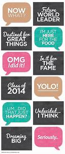 25+ best ideas ... Printablebooth Quotes