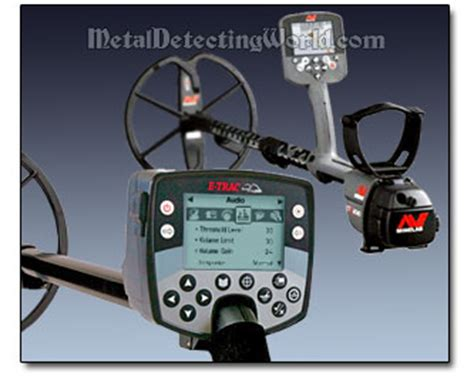 minelab e trac and ctx 3030 quot coins quot program level 2