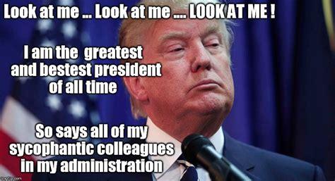 Greatest Memes - trump the greatest imgflip